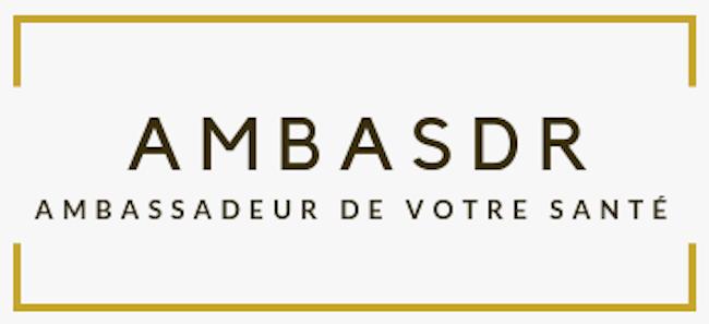 AMBASDR